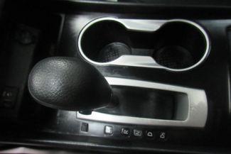 2016 Nissan Altima 2.5 SV Chicago, Illinois 22