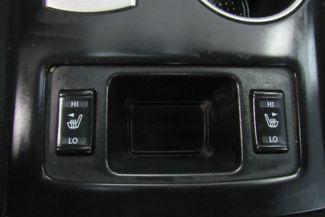 2016 Nissan Altima 2.5 SV Chicago, Illinois 23