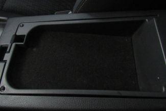 2016 Nissan Altima 2.5 SV Chicago, Illinois 24