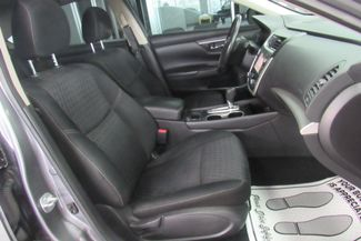 2016 Nissan Altima 2.5 SV Chicago, Illinois 28