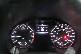 2016 Nissan Altima 2.5 SV Chicago, Illinois 30