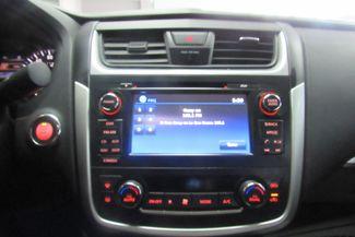2016 Nissan Altima 2.5 SV Chicago, Illinois 34
