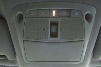 2016 Nissan Altima 2.5 SV Chicago, Illinois 36