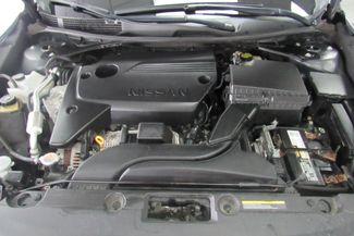 2016 Nissan Altima 2.5 SV Chicago, Illinois 39