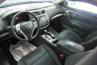 2016 Nissan Altima 2.5 S Chicago, Illinois 10
