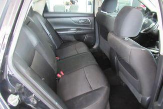 2016 Nissan Altima 2.5 SR Chicago, Illinois 6
