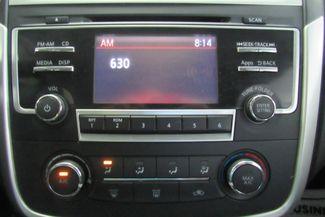2016 Nissan Altima 2.5 S Chicago, Illinois 28
