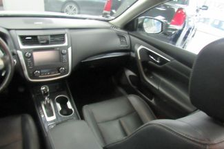 2016 Nissan Altima 3.5 SL Chicago, Illinois 12