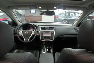2016 Nissan Altima 3.5 SL Chicago, Illinois 13