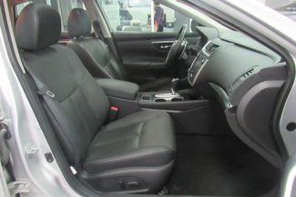 2016 Nissan Altima 3.5 SL Chicago, Illinois 15