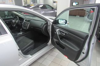 2016 Nissan Altima 3.5 SL Chicago, Illinois 16