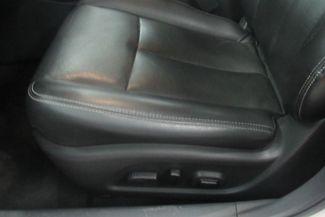 2016 Nissan Altima 3.5 SL Chicago, Illinois 18