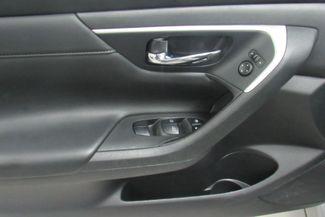 2016 Nissan Altima 3.5 SL Chicago, Illinois 19