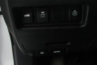 2016 Nissan Altima 3.5 SL Chicago, Illinois 20