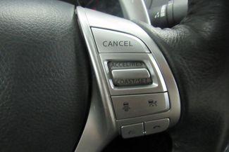 2016 Nissan Altima 3.5 SL Chicago, Illinois 25