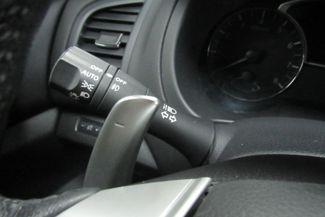 2016 Nissan Altima 3.5 SL Chicago, Illinois 26