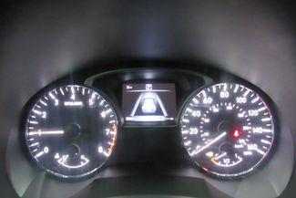2016 Nissan Altima 3.5 SL Chicago, Illinois 28