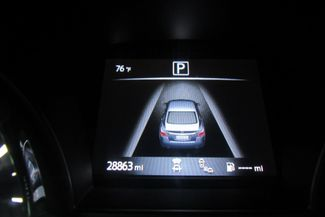 2016 Nissan Altima 3.5 SL Chicago, Illinois 29