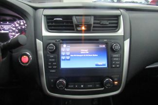 2016 Nissan Altima 3.5 SL Chicago, Illinois 30