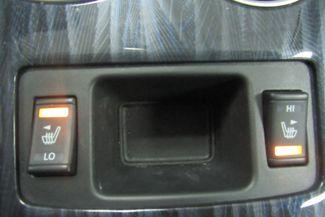 2016 Nissan Altima 3.5 SL Chicago, Illinois 37