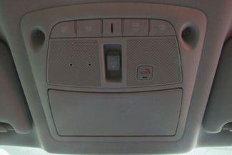 2016 Nissan Altima 3.5 SL Chicago, Illinois 40
