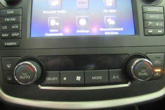 2016 Nissan Altima 3.5 SL Chicago, Illinois 41