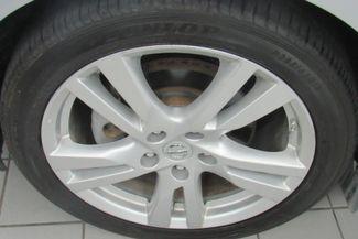 2016 Nissan Altima 3.5 SL Chicago, Illinois 45