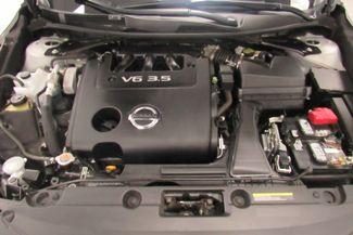 2016 Nissan Altima 3.5 SL Chicago, Illinois 46