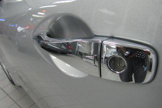 2016 Nissan Altima 3.5 SL Chicago, Illinois 47