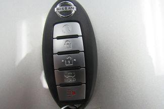 2016 Nissan Altima 3.5 SL Chicago, Illinois 44