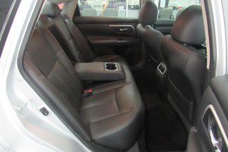 2016 Nissan Altima 3.5 SL Chicago, Illinois 8