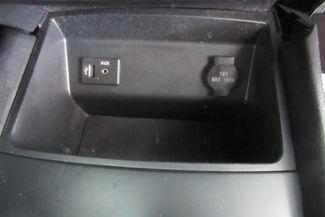 2016 Nissan Altima 2.5 S Chicago, Illinois 15