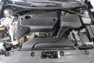 2016 Nissan Altima 2.5 S Chicago, Illinois 29