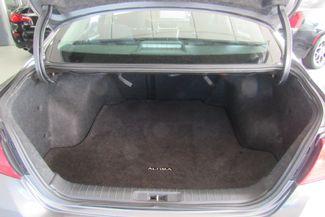 2016 Nissan Altima 2.5 S Chicago, Illinois 6