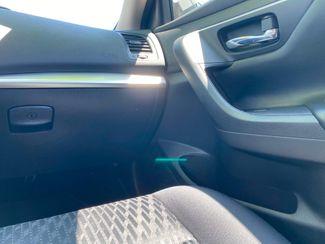 2016 Nissan Altima 2.5 S Chico, CA 12