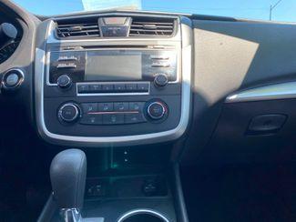2016 Nissan Altima 2.5 S Chico, CA 14