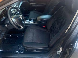 2016 Nissan Altima 2.5 Farmington, MN 5