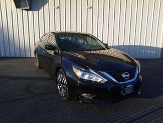 2016 Nissan Altima 2.5 in Harrisonburg, VA 22802