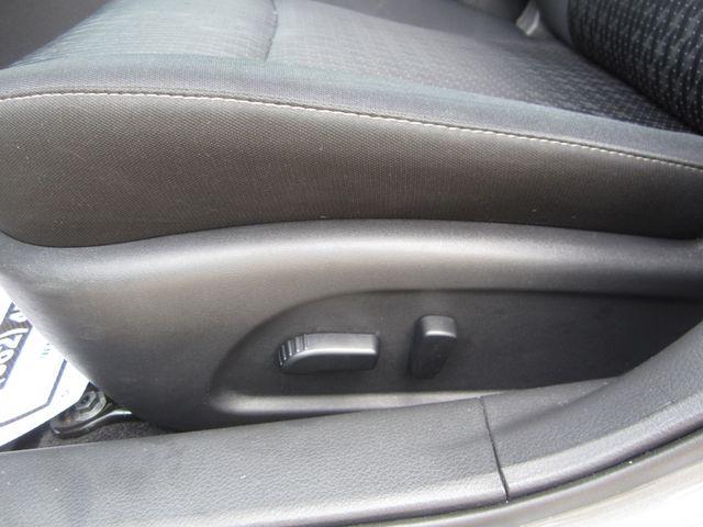 2016 Nissan Altima 2.5 S Houston, Mississippi 11