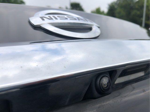 2016 Nissan Altima 2.5 S Houston, TX 18