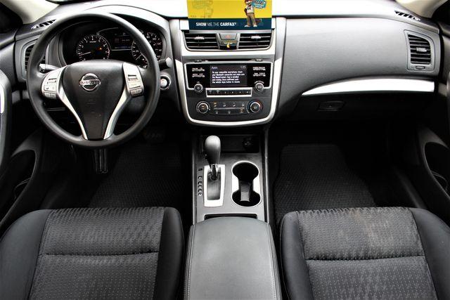 2016 Nissan Altima 2.5 in Jonesboro, AR 72401