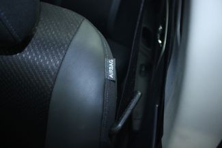 2016 Nissan Altima 2.5 SR Kensington, Maryland 19