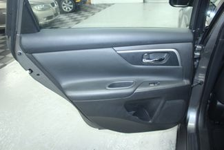 2016 Nissan Altima 2.5 SR Kensington, Maryland 24