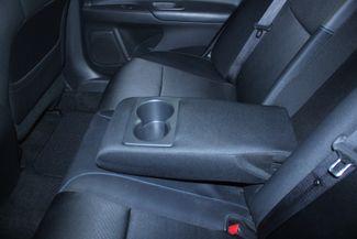 2016 Nissan Altima 2.5 SR Kensington, Maryland 27