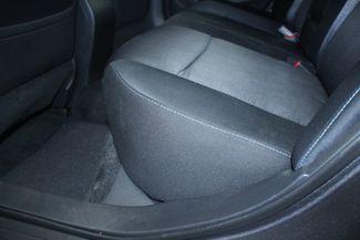 2016 Nissan Altima 2.5 SR Kensington, Maryland 30