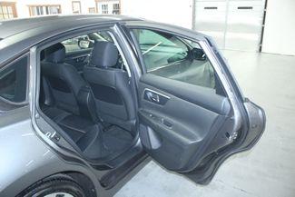 2016 Nissan Altima 2.5 SR Kensington, Maryland 33