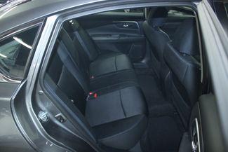 2016 Nissan Altima 2.5 SR Kensington, Maryland 36