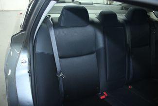 2016 Nissan Altima 2.5 SR Kensington, Maryland 37