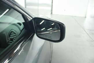 2016 Nissan Altima 2.5 SR Kensington, Maryland 42