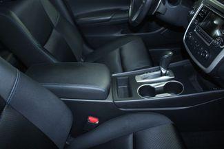 2016 Nissan Altima 2.5 SR Kensington, Maryland 54